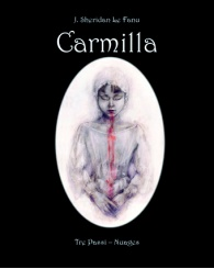 cover_carmilla