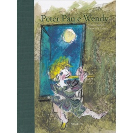 peter_pan_e_wendy_-_bambini_-_cover